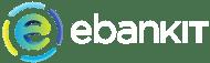 eBankit-new-logo-white-218x66