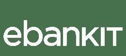 ebankit-Logo-1