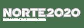 white_logos-01